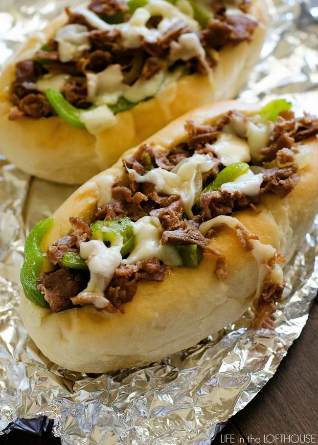 Cheesesteak-Sandwiches1