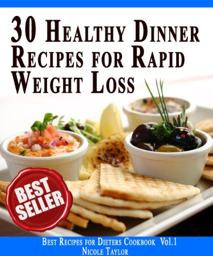 30 10 Weight Loss Recipes  healthy recipes for weight loss DriverLayer Search Engine