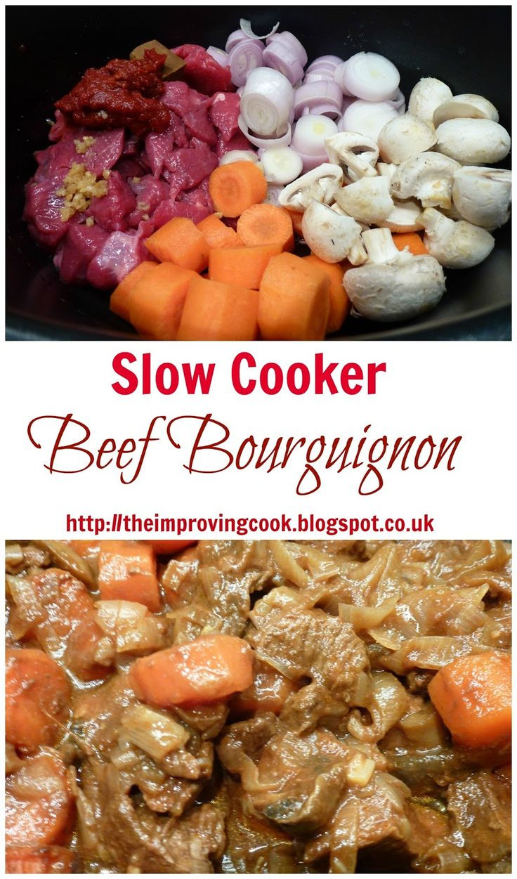 500 Heart Healthy Slow Cooker Recipes  293 best Slimming World Recipes images on Pinterest