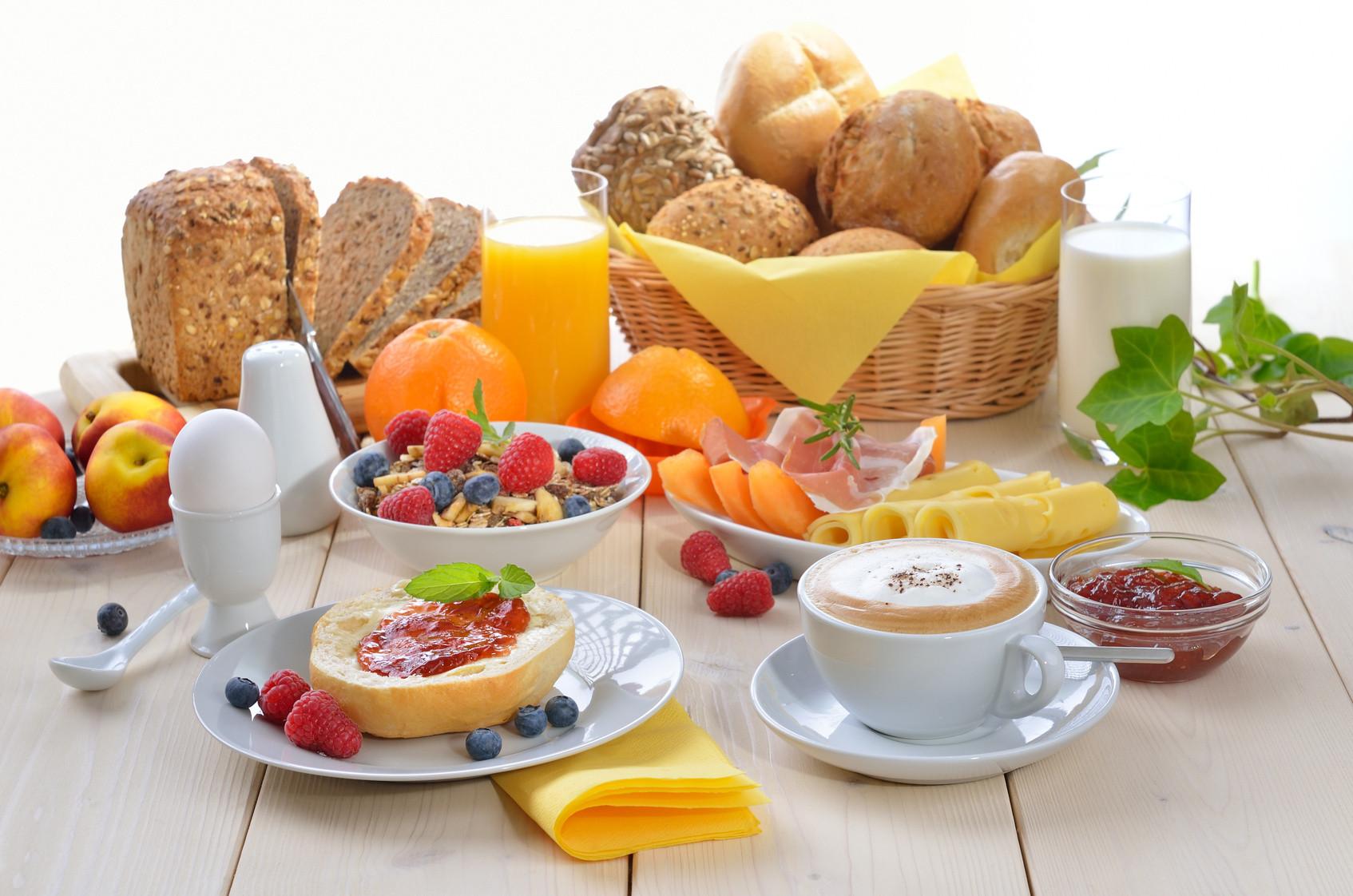 A Healthy Breakfast  Top 20 Healthy Breakfast Ideas For Winter eBlogfa