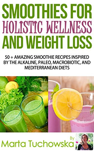 """Alkaline Smoothies For Weight Loss  Cookbooks List The Highest Rated """"Cancer"""" Cookbooks"""