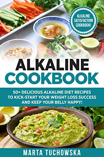 Alkaline Smoothies For Weight Loss  Alkaline Smoothie Recipes Holistic Wellness Project
