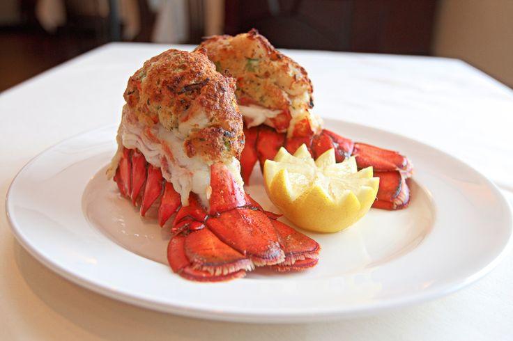 Allrecipes Easter Dinner  15 best Easter Recipes images on Pinterest