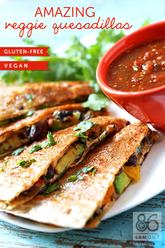 Amazing Vegan Recipes  30 Quick Vegan Dinners That Will Actually Fill You Up