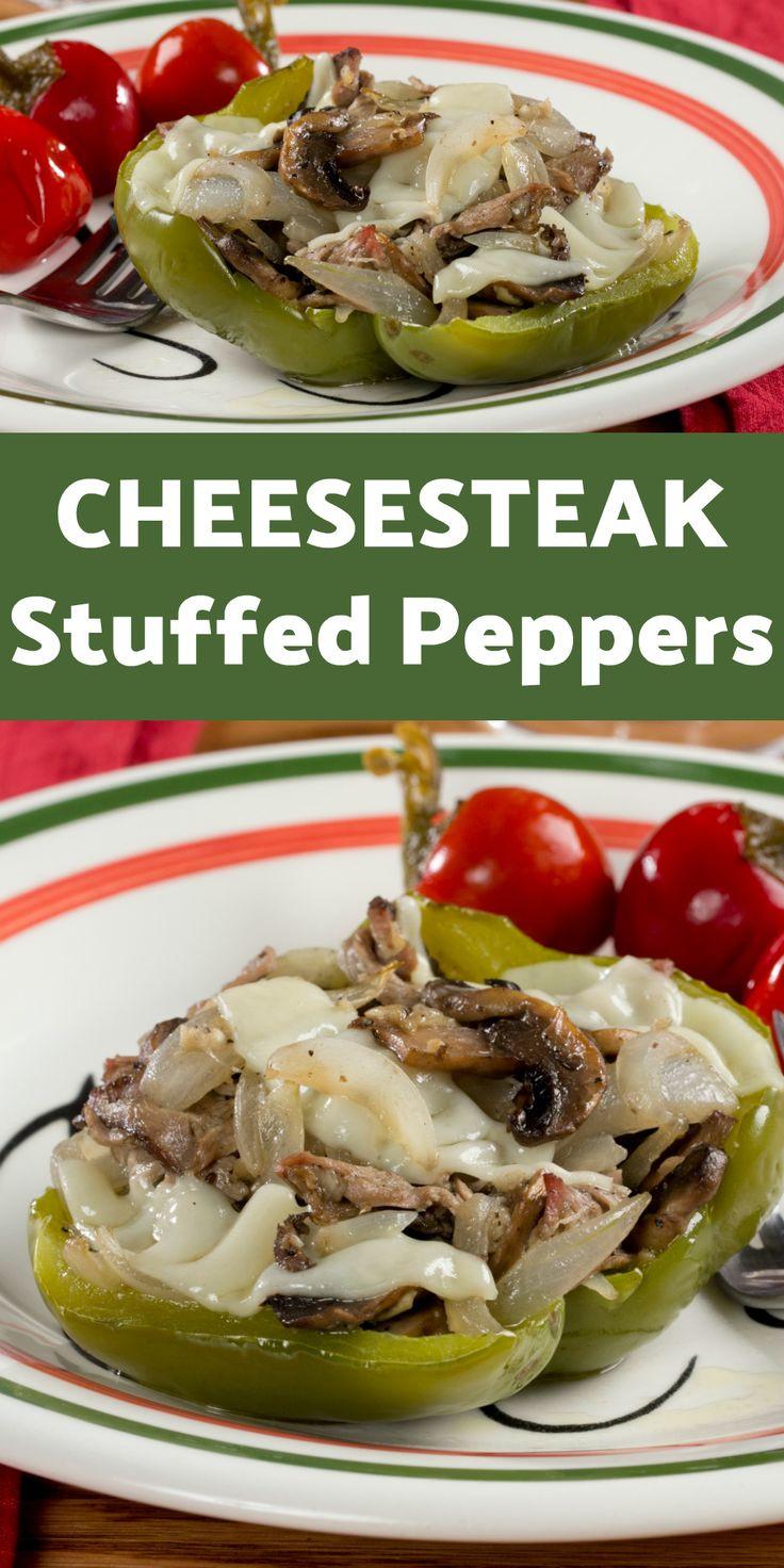 American Diabetic Recipes  Best 25 Diabetic dinner recipes ideas on Pinterest