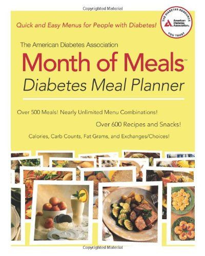 American Diabetic Recipes  1000 images about Diabetic Food Choices on Pinterest