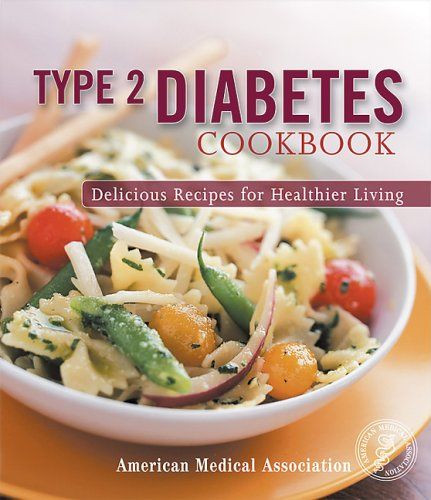 American Diabetic Recipes  1000 ideas about American Medical Association on