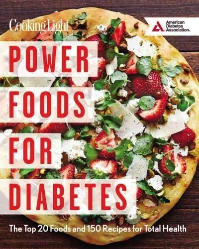 American Diabetic Recipes  Best 25 American diabetes association ideas on Pinterest