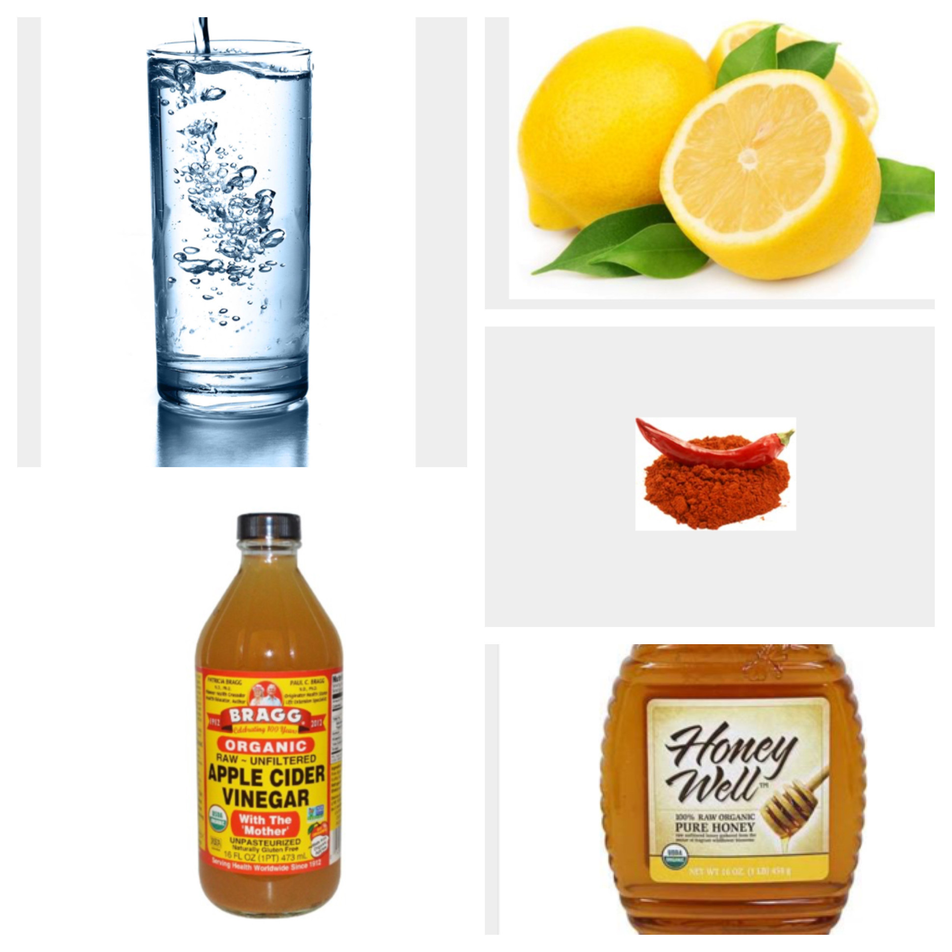 Apple Cider Vinegar Recipes For Weight Loss  apple cider vinegar Archives TheShoppingSlayer