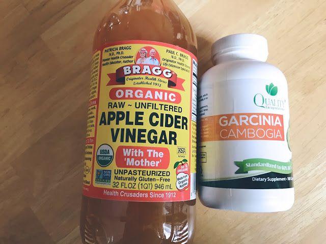 Apple Cider Vinegar Weight Loss Cnn  college student weight loss with apple cider vinegar