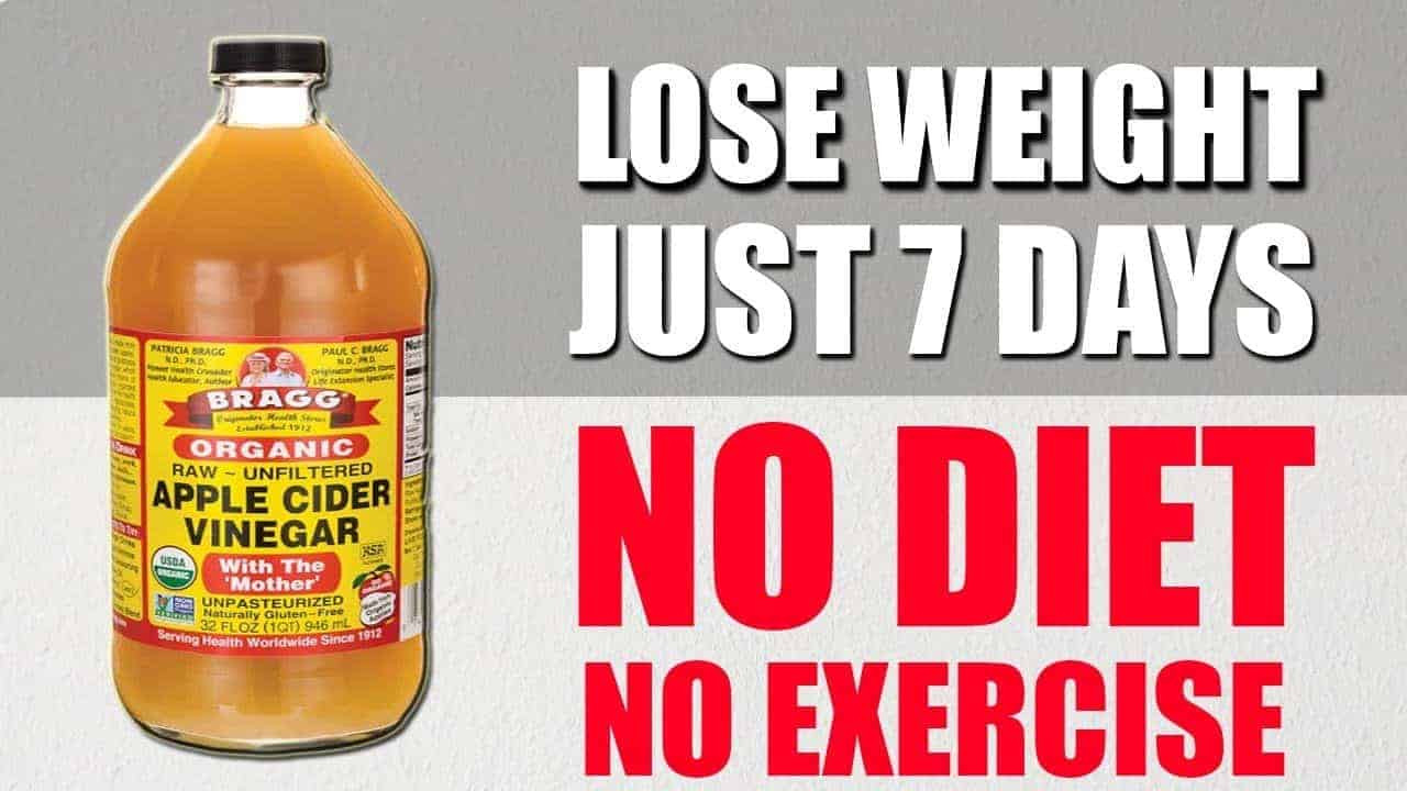 Apple Cider Vinegar Weight Loss Cnn  The Military Diet Is A Fraud These Are The Reasons Why