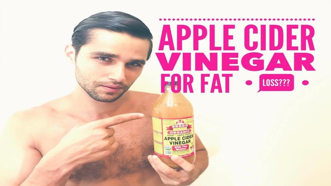 Apple Cider Vinegar Weight Loss Cnn  Apple Cider Vinegar Weight Loss CNN