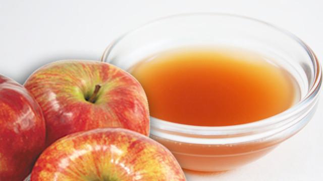 Apple Cider Vinegar Weight Loss Cnn  Can apple cider vinegar help with weight loss Arizona s