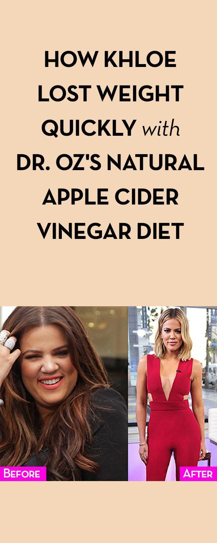 Apple Cider Vinegar Weight Loss Dr Oz  4724 best Ink & Inspiration images on Pinterest