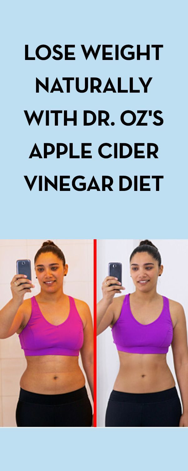 Apple Cider Vinegar Weight Loss Dr Oz  7006 best Nature Beauty Science and The Good Life images