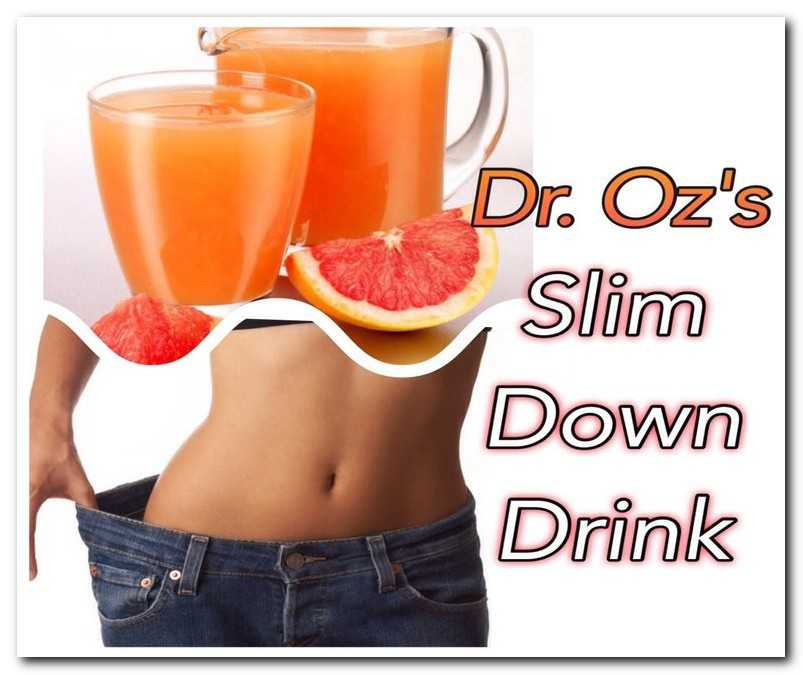 Apple Cider Vinegar Weight Loss Dr Oz  Apple Cider Vinegar Weight Loss Dr Oz