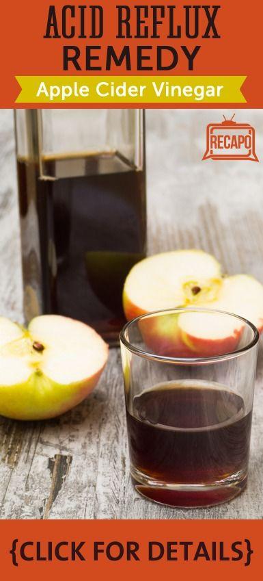 Apple Cider Vinegar Weight Loss Dr Oz  Dr Oz Apple Cider Vinegar for Acid Reflux & What Foods To