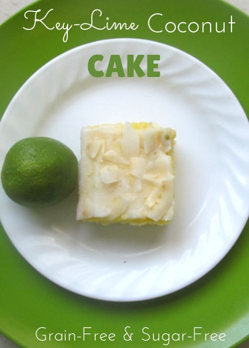 Are Limes Ok On Keto Diet  1000 images about Keto Diet Desserts on Pinterest
