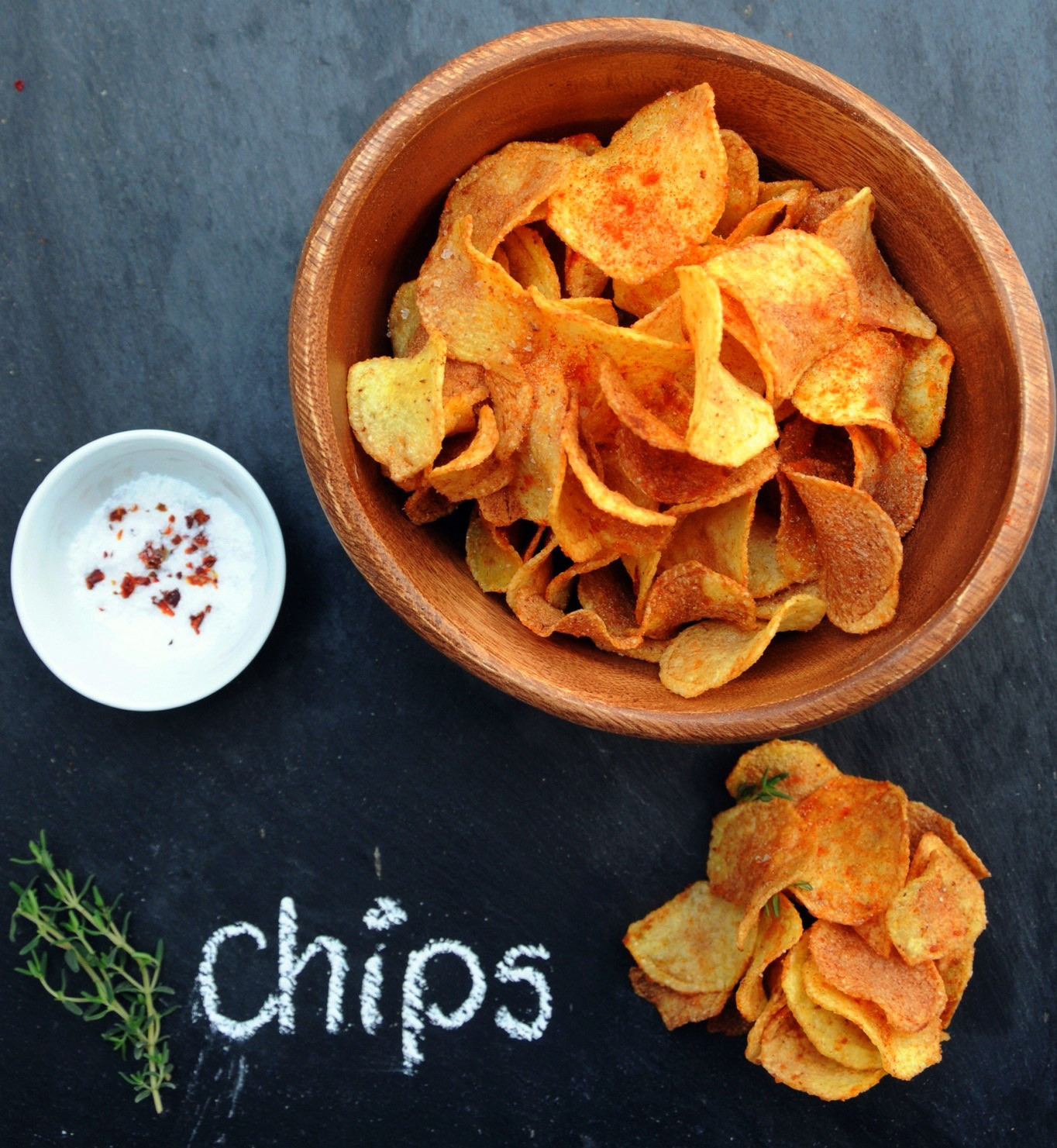 Are Potato Chips Gluten Free  chips kartoffelchips potato chips glutenfrei gluten free