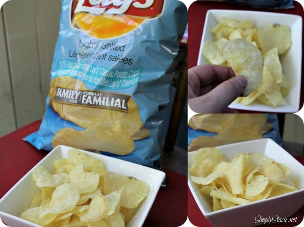 Are Potato Chips Gluten Free  Lay s Potato Chips Are Now Certified Gluten Free Simply