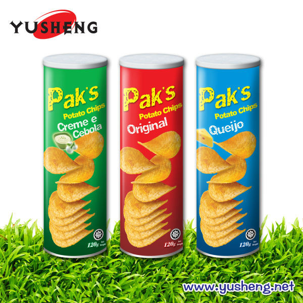 Are Potato Chips Gluten Free  List Manufacturers of Canned Potato Chips Oem Buy Canned