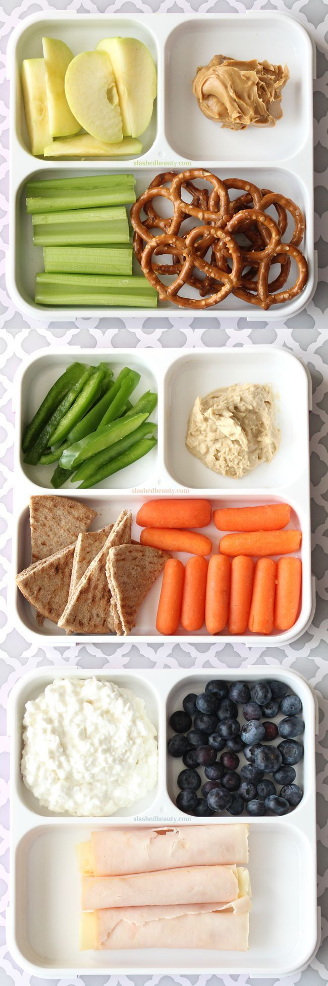 Are Pretzels Good For Weight Loss  25 best ideas about Weight loss snacks on Pinterest