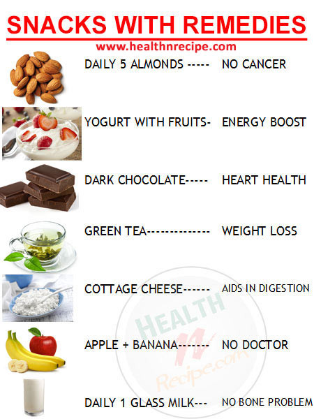 Are Pretzels Good For Weight Loss  8 Snacks Maintain Healthy Diet Weight Loss