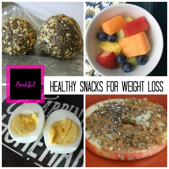 Are Pretzels Healthy For Weight Loss  Bendiful Blog