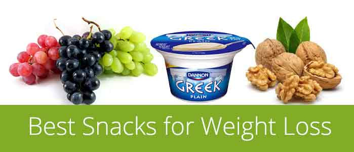 Are Pretzels Healthy For Weight Loss  Healthy snacks for weight loss Thailand Best Selling
