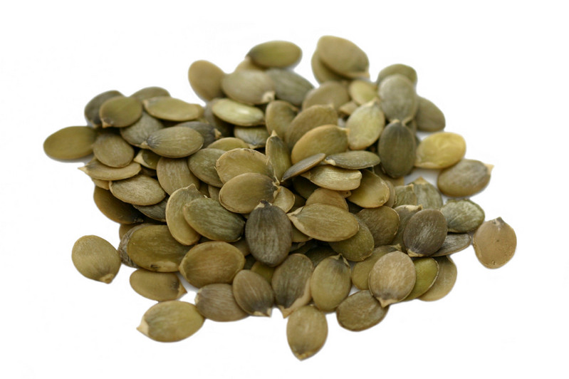 Are Pumpkin Seeds Healthy  Pumpkin Seeds Nutrition Facts & Health Benefits Prostate