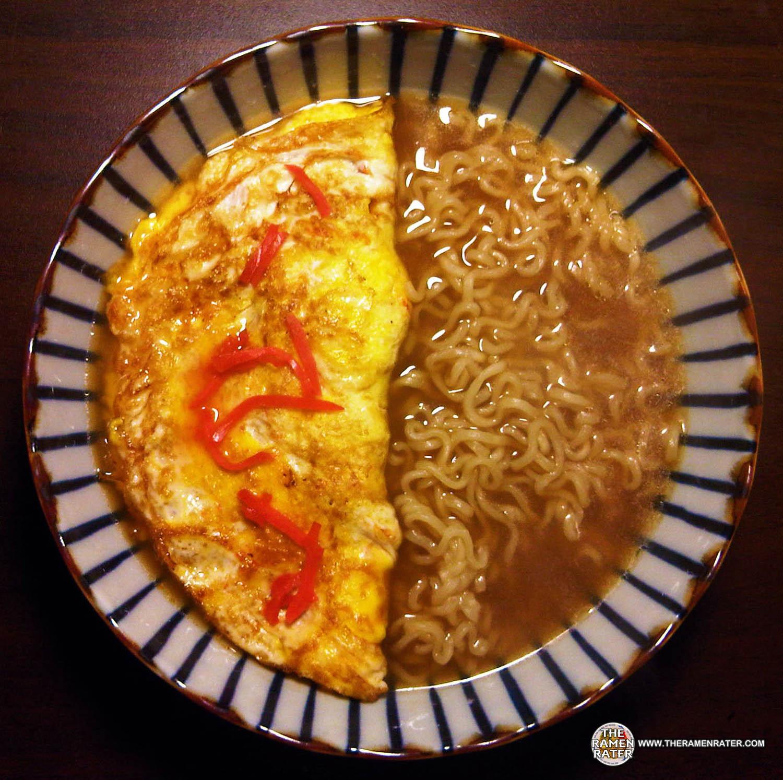 Are Ramen Noodles Unhealthy  Re Review Maruchan Ramen Noodle Soup Oriental Flavor
