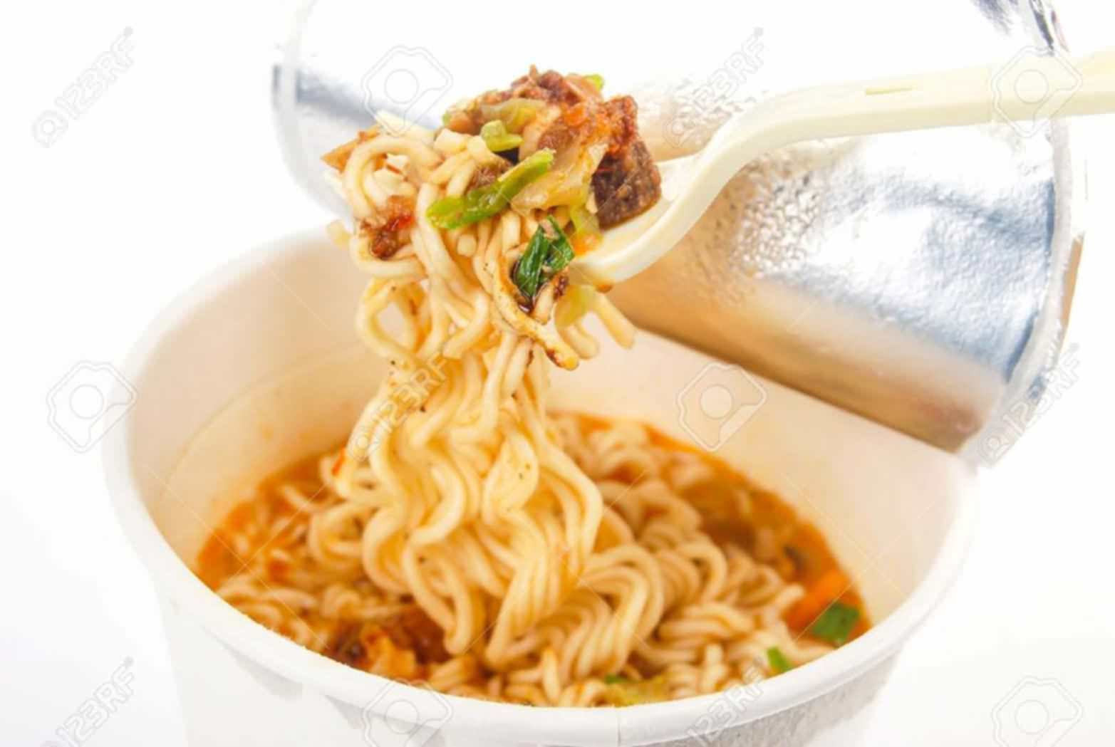 Are Ramen Noodles Unhealthy  Ingre nts That Make Instant Noodles Unhealthy