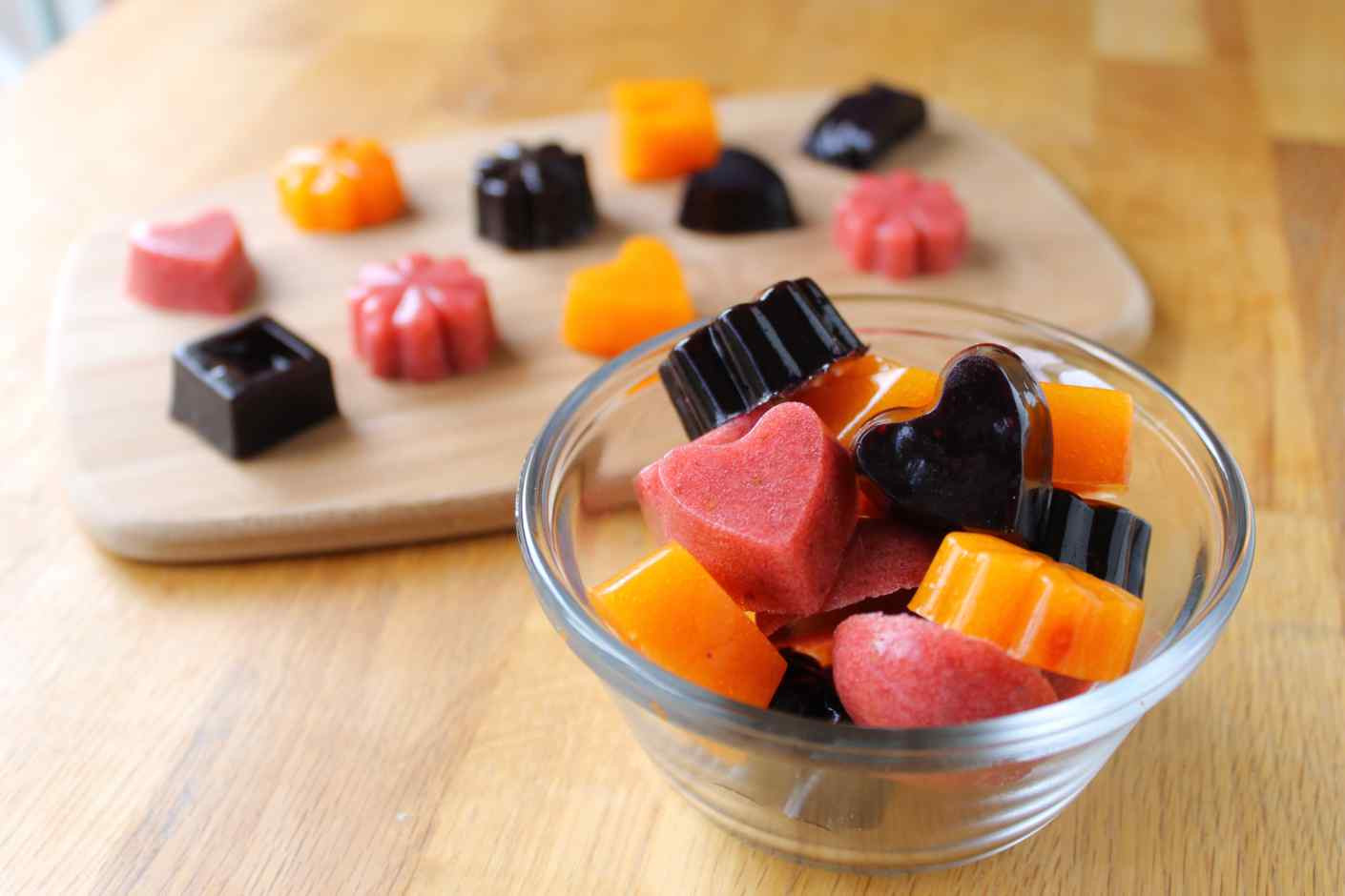 Are Welch'S Fruit Snacks Healthy  11 Recipes to Make Your Favorite Snacks from the 90s at