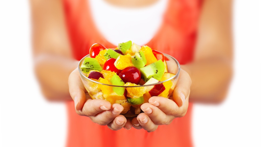 Are Welch'S Fruit Snacks Healthy  WatchFit Healthy fruit snacks to indulge in any time of