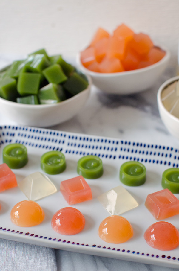 Are Welch'S Fruit Snacks Healthy  Healthy Fruit Snacks Recipe with Natural Juice A Side of