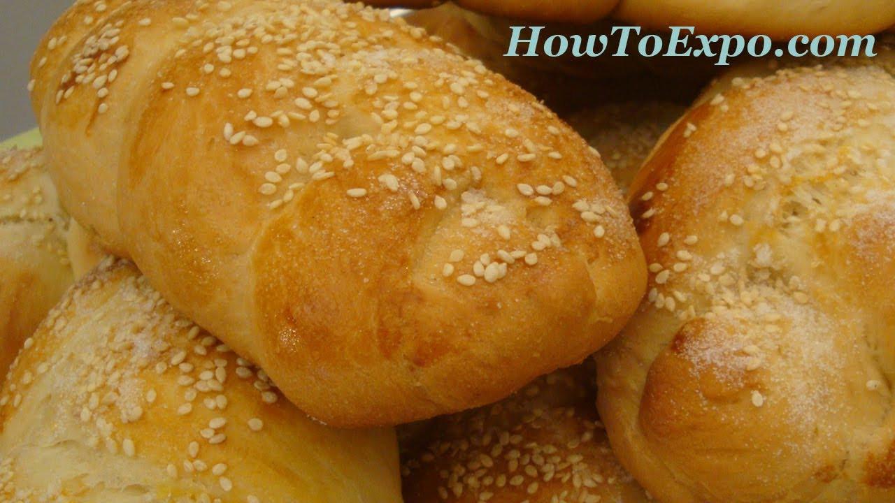 Armenian Easter Bread  Easter Bread Recipe Armenian Easter Bread Recipe Choreg