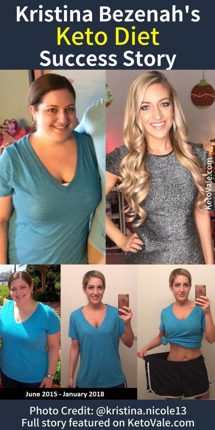 Average Weight Loss On Keto Diet  21 best Keto Weight Loss Before and After images on Pinterest