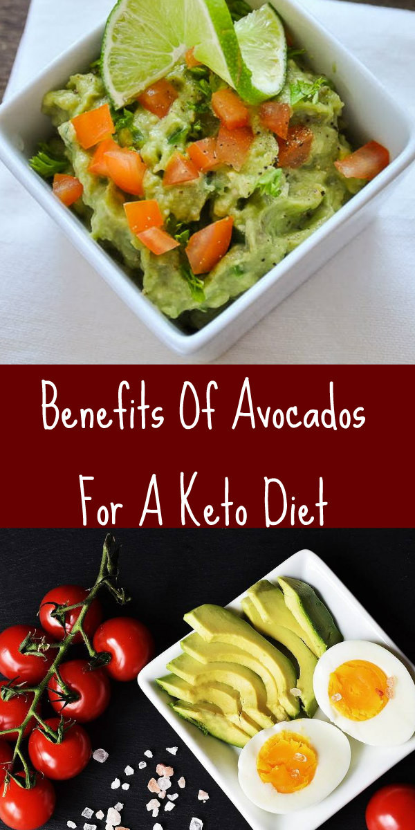 Avocado Keto Diet  Benefits Avocados For A Keto Diet – My Honeys Place