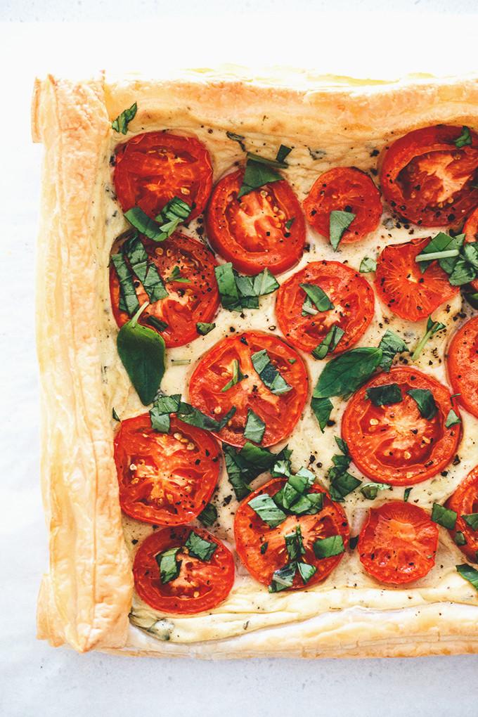Basil Recipes Vegan  basil recipes ve arian