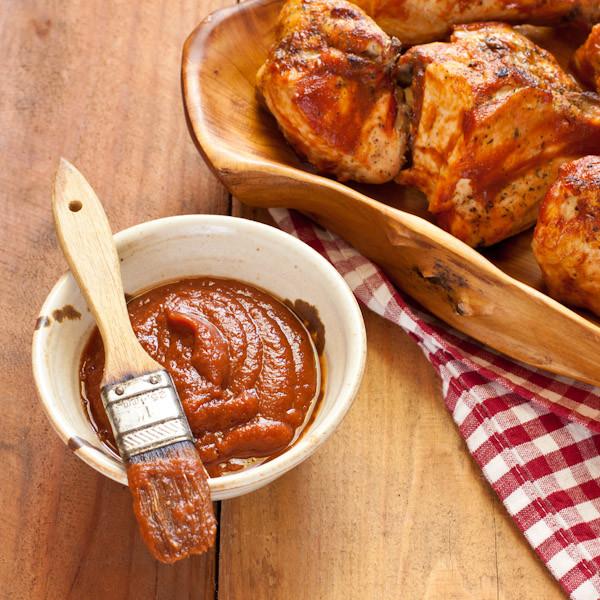 Bbq Sauce For Diabetics  Sugar free barbecue sauce Migraine Relief Recipes