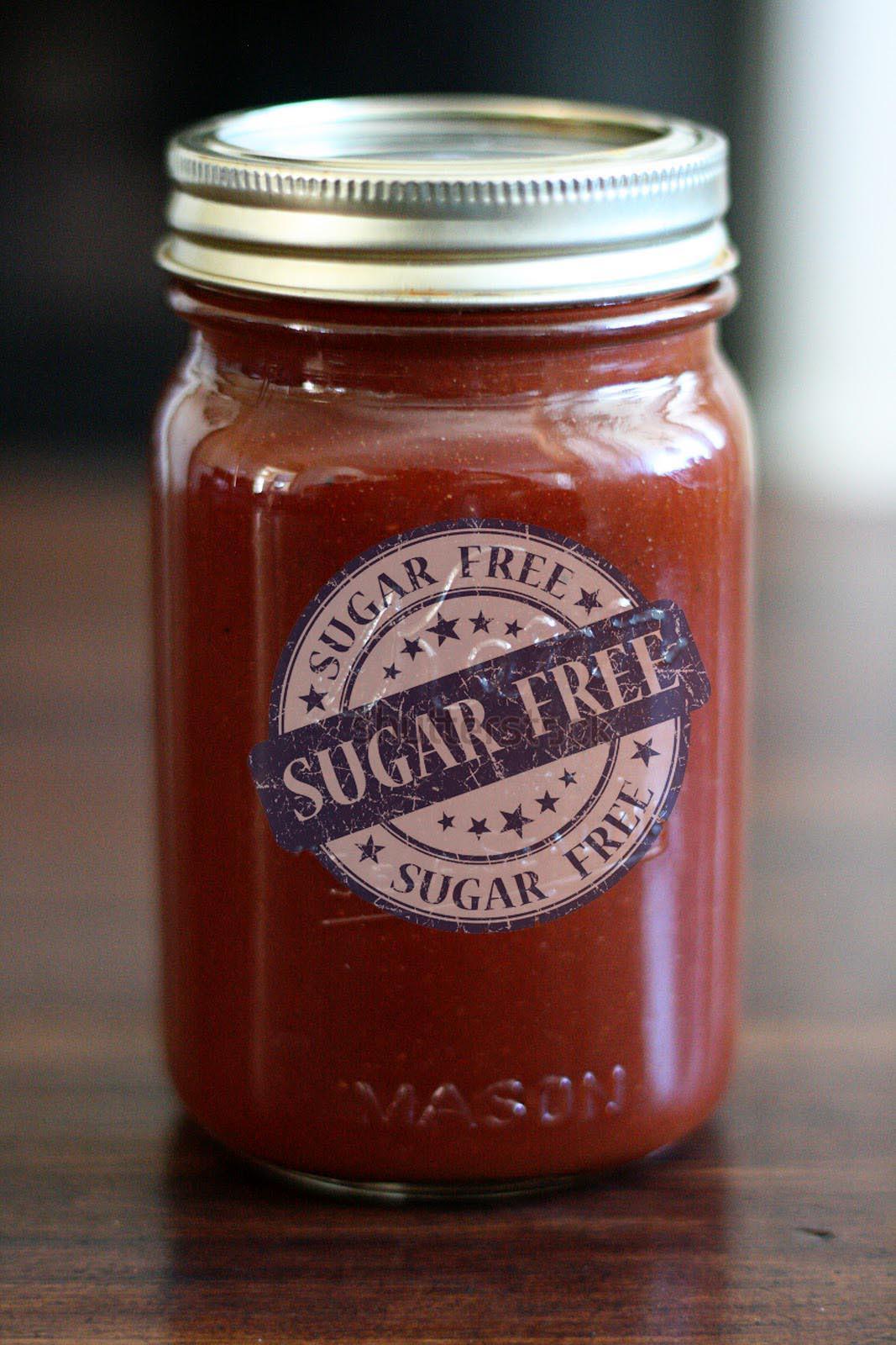 Best 20 Bbq Sauce For Diabetics Best Diet And Healthy