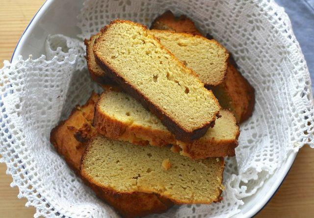 Best Bread Machine For Gluten Free Bread  What's the best breadmaker for gluten free bread in the UK
