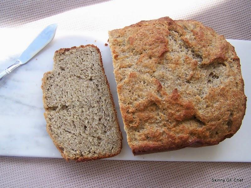 Best Bread Machine For Gluten Free Bread  Best Chia Grain Free Bread in the Bread Machine gluten