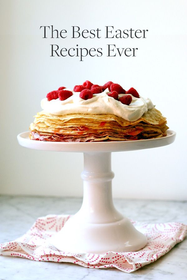 Best Easter Desserts Ever  1515 best EASY Dinner Recipes images on Pinterest
