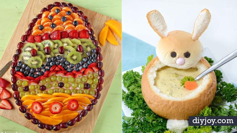 Best Easter Dinner Recipes  33 Best Easter Dinner Recipes