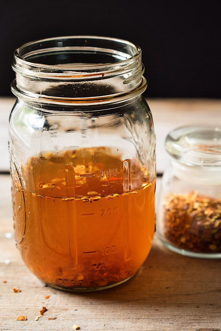 Best Eastern Nc Bbq Sauce Recipe  823 best images about American Regional Food on Pinterest