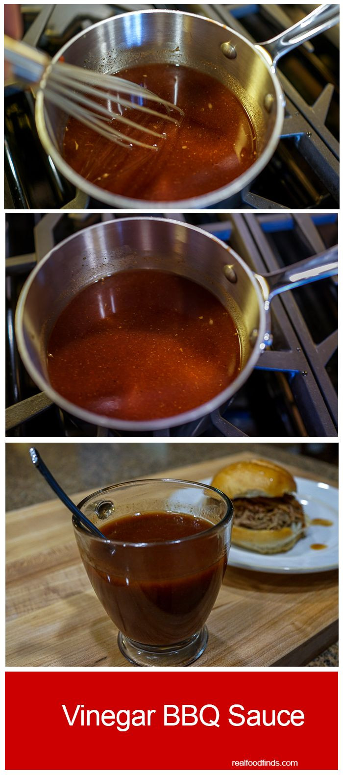 Best Eastern Nc Bbq Sauce Recipe  25 best ideas about Vinegar Bbq Sauce on Pinterest