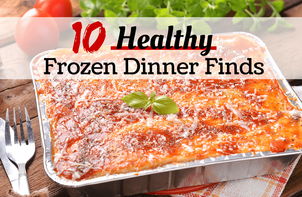 Best 20 Best Frozen Dinners For Diabetics Best Diet And Healthy Recipes Ever Recipes Collection
