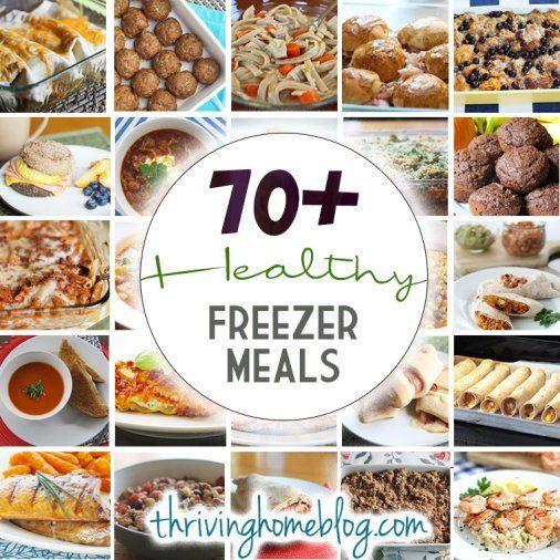 Best Frozen Dinners For Diabetics - Best 20 Best Frozen Dinners for Diabetics - Best Diet and ...