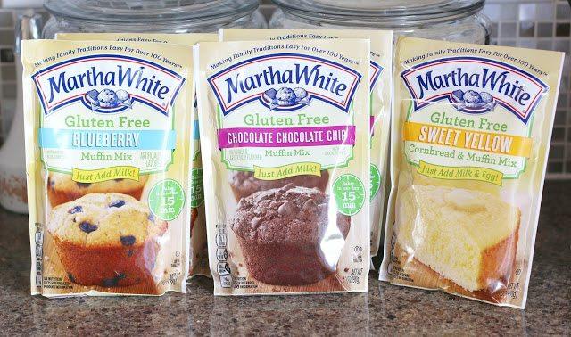 Best Gluten Free Cornbread Mix  Cornbread Taco Bake The Country Cook